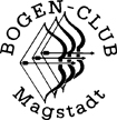 Logo bcmagstadt